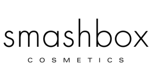 smashbox-cosmetics-logo