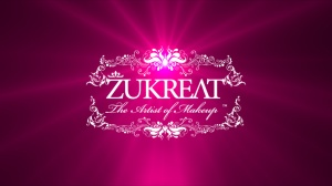 zukreat_background_logo