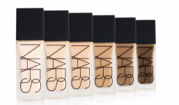 Image result for nars all day luminous weightless foundation